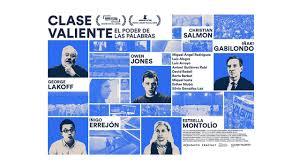 Som classe valenta: Documental sobre comunicació política