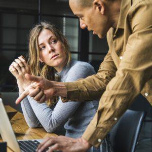 3 habilitats [suaus] que milloren la teua comunicació