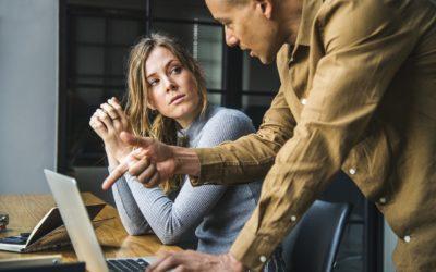 3 habilidades [suaves] que mejoran tu comunicación