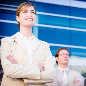 Habilidades de desarrollo vital y profesional con modelos DBM®