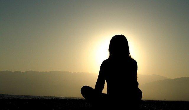 Extendiendo los límites del mindfulness